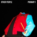Other People/Primary 1