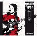 Encrucijada/Fernando Lobo