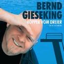 Köpper vom Dreier/Bernd Gieseking