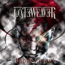 Imperviae Auditiones/LoreWeaveR