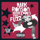 Here Comes The Fuzz/Mark Ronson