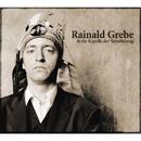 Rainald Grebe & die Kapelle der Versöhnung/Rainald Grebe