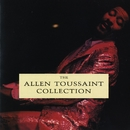 The Allen Toussaint Collection/Allen Toussaint