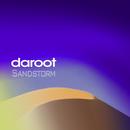 Sandstorm/Daroot