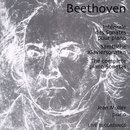 Beethoven: The Complete Piano Sonatas (Vol. 8)/Jean Muller