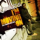 I'm Moving On feat. Tamara Wallace/Oscar G