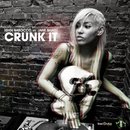 Crunk It/Gigi Barocco vs. Jane Bang