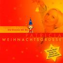 Weihnachtsgrüsse/Patricia (Die Stimme der BÖ)