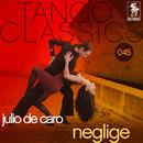 Neglige/Julio De Caro