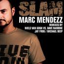 Slam/Marc Mendezz