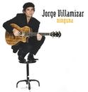 Ninguna/Jorge Villamizar