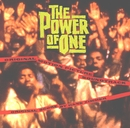 The Power Of One Original Motion Picture Soundtrack/The Power Of One