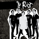 Let's Go Waking Routine/In Riot