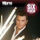Six Pack: Mijares - EP/Mijares