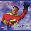 ComicHeld/Michael Leuthen