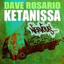 Ketanissa/Dave Rosario