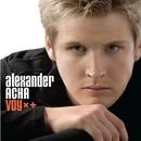 Voy x +/Alexander Acha