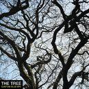 EP3 'The Tree'/Custom Blue