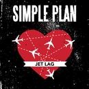 Jet Lag/Simple Plan