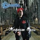 Magnum Opus/Cronite