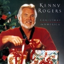 Christmas In America/Kenny Rogers