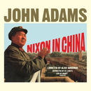 Nixon In China/John Adams