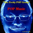 POP Music/Rolf Otto Rogalla & The Pretty POP Group