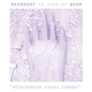 Woom On Hoof/Deerhoof & WOOM