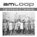 Caminhando E Cantando/Amloop