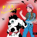 Fiffi und Herrchen Luise/DMP-Verlag