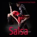 Salsa vom Feinsten/La orquesta De Pepe Delgado