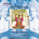 Zen Entspannung - Zen Relaxation/Shaun Aston