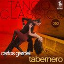 Tabernero/Carlos Gardel