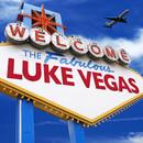 Vegas Tracks Vol. 1/Luke Vegas