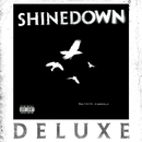 The Sound of Madness/Shinedown