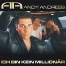 Ich bin kein Millionär/Andy Andress