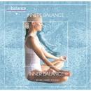 Inner Balance / Innere Balance/Richard Young
