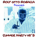 Summer Party Hits/Rolf Otto Rogalla