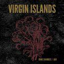 No Doctor/Virgin Islands