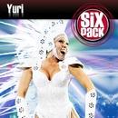 Six Pack: Yuri - EP/Yuri