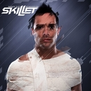 Awake and Remixed EP/Skillet