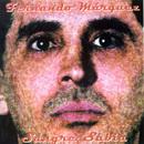 Sangre Sabia/Fernando Márquez