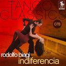 Indiferencia/Rodolfo Biagi