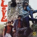 Love [w/bonus tracks]/Love