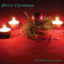 Merry Christmas/Die Rebellischen Gitarren