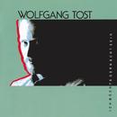 Ich möchte gern echt sein/Wolfgang Tost