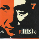 Étrangère/Milistu