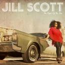 The Light Of The Sun/Jill Scott