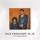 It's A Corporate World/JR JR