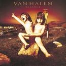 Balance/Van Halen